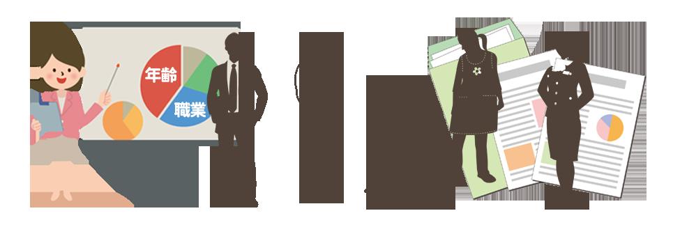 ブロードブレイン株式会社(ユニバーサル株式会社鹿児島第1支社)-皆様の安心を保険でサポートしています