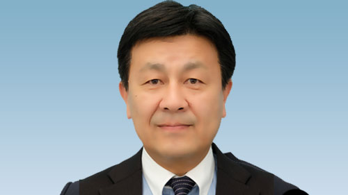 代表取締役 藤田 祐輔